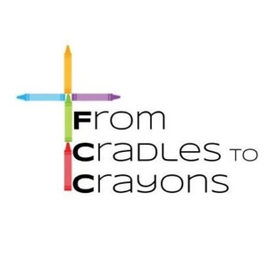 From Cradles to Crayons Childcare