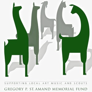 Gregory P. St. Amand Memorial Fund