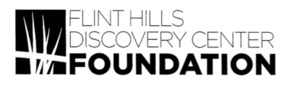 Flint Hills Discovery Center Youth Education Endowment