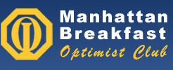 Manhattan Breakfast Optimists Endowed Fund