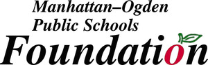 Manhattan-Ogden Public Schools Foundation