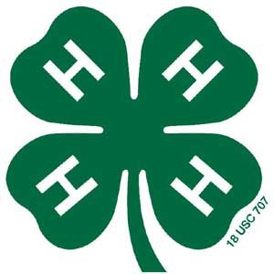 Riley County 4-H Foundation