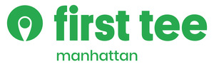 First Tee of Manhattan