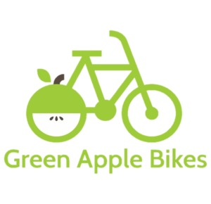 Green Apple Bikes INC