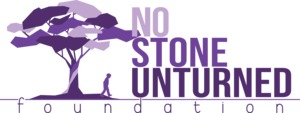 No Stone Unturned Foundation, Inc.