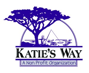 Katie's Way Charities, LLC